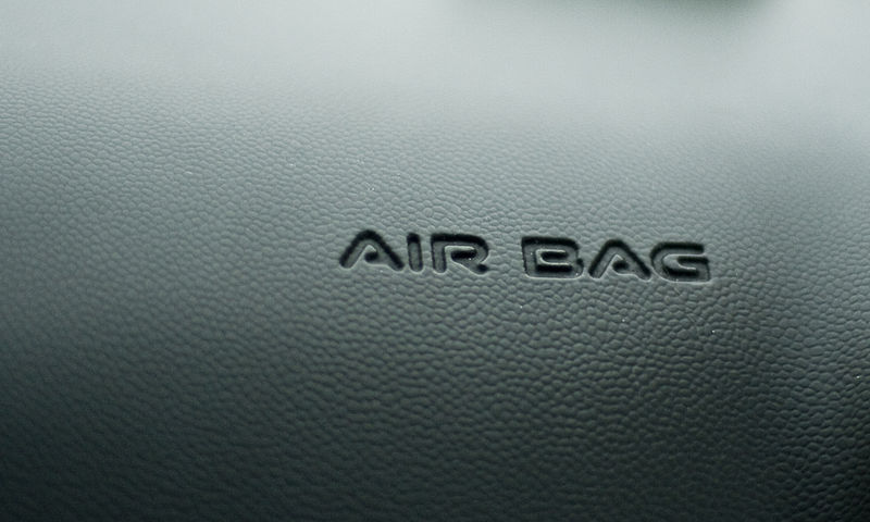 File:Air Bag (2141469237).jpg