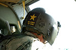 Air Cavalry crew chief Stays busy of Baghdad skies DVIDS45224.jpg