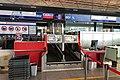 Air China automatic baggage drop counter at ZBAA T3 B01-B02 (20190825152407).jpg