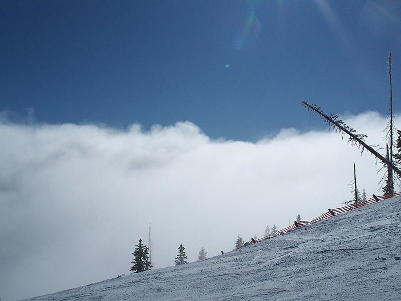 File:Air Inversion - panoramio.jpg