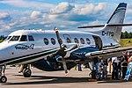 Air Show Gatineau Quebec (40263488864).jpg