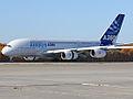 Airbus A-380 (4081439112).jpg