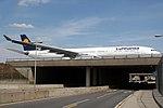 Airbus A330-343X Lufthansa D-AIKK (9545958791).jpg