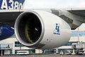 Airbus A380 (F-WWDD) at Domodedovo International Airport (248-27).jpg