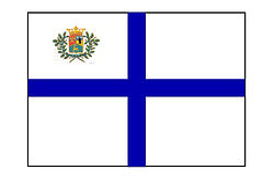 Suomen Lipun Historia