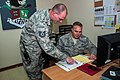 Airman creates training program for mission success 140711-F-XS012-001.jpg