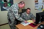 Airman creates training program for mission success 140711-F-XS012-001.jpg