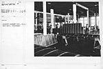 Airplanes - Manufacturing Plants - Standard Aircraft Corp., N.J., Varnishing - NARA - 17340346.jpg