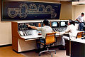 Airtrans Control Center.jpg