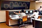 Airtrans Control Center.jpg