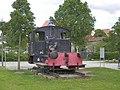 Aischtalbahn-Denkmal.jpg