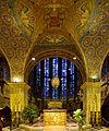 Aix dom autel 1.jpg