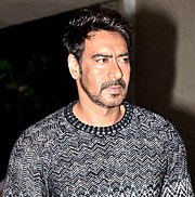 Ajay Devgn snapped at 'Action Jackson' photoshoot.jpg