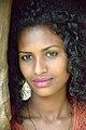 Aklil, Adigrat, Ethiopia (14468343281).jpg