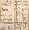 Aktivdienst 1939-44 Drag Schw 24 41.jpg