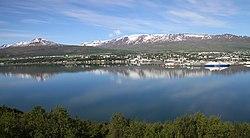 Akureyri-08-Panorama-2018-gje.jpg