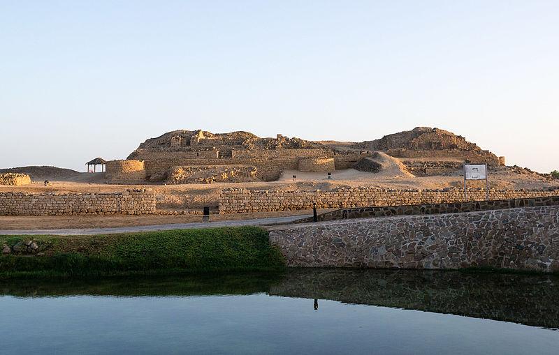 Al Balid Archeological Park 5.jpg