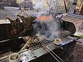 Al Faham Chicken making.jpg