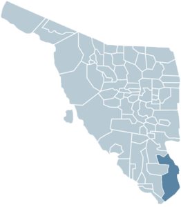 Alamos Sonora map.png