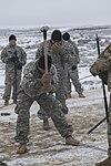 Alaska National Guard (39859603231).jpg