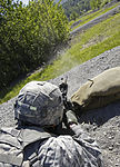 Alaska infantrymen train to defeat CBRN threats 130617-F-QT695-029.jpg