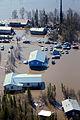 Alaska rescue 130528-Z-MW427-130.jpg