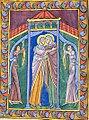 Albani-Psalter Marias Besuch.JPG
