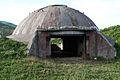 Albania bunker 1.jpg