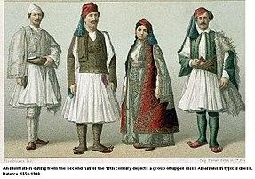 Men S Skirts Wikipedia