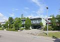 Albbruck Gemeinschaftsschule.jpg
