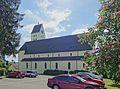 Albbruck Katholische Pfarrgemeinde St. Josef 1.jpg