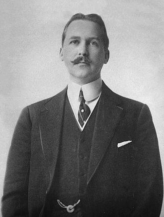 Albert Herter - Albert Herter
