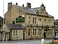 Albert Hotel - Oakworth Road - geograph.org.uk - 478365.jpg