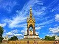 Albert Memorial - Flickr - lwtt93.jpg