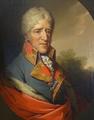 Albert of Saxony, Duke of Teschen 3.png