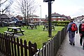 Albion Inn, Stanley Road, Wakefield (geograph 5746893).jpg
