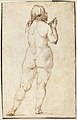 Albrecht Dürer - Female Nude Praying.jpg