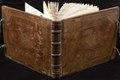 Album amicorum aangelegd door Arnoldus Buchelius (1565-). Bevat 26 bijdragen LTK 902.pdf