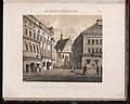Album lubelskie. Oddzial 2. 1858-1859 (8265258).jpg