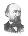 Album pisarzy polskich page163 - Zygmunt Kaczkowski.png