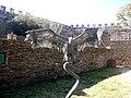 Alcoutim (Portugal) (33118155791).jpg