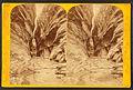 Alcove wall, by Hillers, John K., 1843-1925.jpg