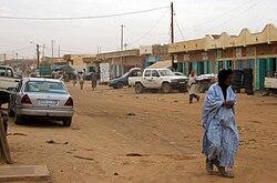 Aleg mauritania.jpg