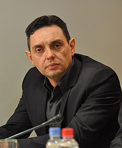 Aleksandar Vulin-mc.rs.jpg