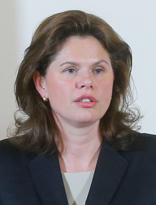 Alenka Bratu%C5%A1ek 2013-06-10