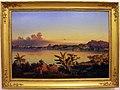 Alessandro ciccarelli, rio de janeiro, 1844.JPG