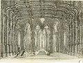 Alessandro nell' Indie - dramma per musica - da rappresentarsi nel gran teatro nuovamente eretto alla real corte di Lisbona nella primavera dell'anno MDCCLV - per festeggiare il felicissimo giorno (14743563696).jpg