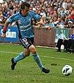 Alex Del Piero Sydney FC 3 (cropped).jpg