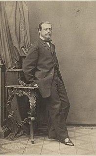 Alexander Rudolf Karl von Uexküll politician