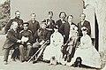 Alexander III 1869.jpg